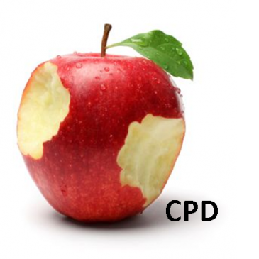 Bite Size CPD