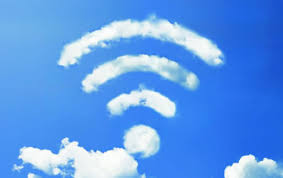WiFi at events – utility or luxury, free or fee?