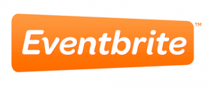 Eventbrite Event Management