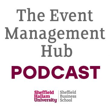 The Event Management Hub Podcast