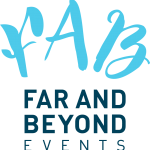 Far and Beyond Events